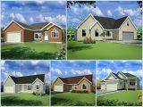 Free Home Plans Download Autocad House Plans Free Download Free Small House Plans