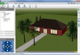 Free Home Plans Download Dreamplan Home Design software Download