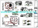 Free Home Plans Download House Plans Building Plans and Free House Plans Floor