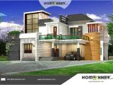 Free Home Plans India 22 Best Of Free Home Plans India Igcpartners Com