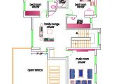 Free Home Plans India 30 X 60 Sq Ft Indian House Plans Exterior Pinterest