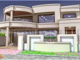 Free Home Plans India House Plans for Free In India House Plans