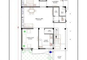 Free Home Plans Indian Style Free Small House Plans India Homes Floor Plans