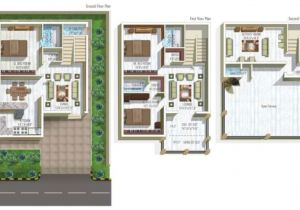 Free Home Plans Indian Style House Plan Designs Indian Style Escortsea Inside Small