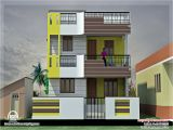 Free Home Plans Indian Style Small House Plans Indian Style