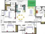 Free Home Plans Online Apartments How to Drawing Building Plans Online Best