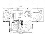 Free Home Plans Online Draw House Floor Plans Online