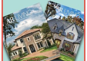 Free House Plan Magazines 17 Best Images About Get Your Ar Living Magazine Free