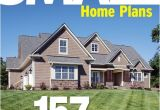 Free House Plan Magazines 244 Best Small Home Plans Images On Pinterest Small