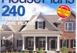 Free House Plan Magazines Home Plans Magazine 28 Images tour Of Homes issue Of