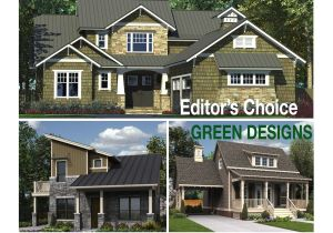 Free House Plan Magazines House Plan Magazines 28 Images southern Living House