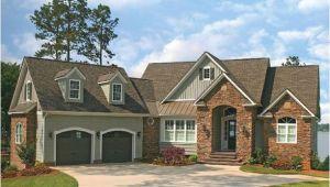 Free House Plan Magazines Small Dream Homes Free Online Edition Houseplansblog