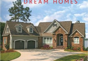 Free House Plan Magazines Small Dream Homes Free Online Edition Houseplansblog