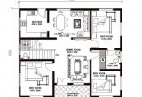 Free House Plans and Designs with Cost to Build Home Floor Plans with Estimated Cost to Build Awesome