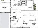 Free House Plans with Material List Free Home Plans with Material List Elegant House Interior