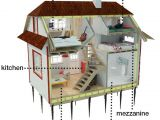 Free House Plans with Material List Step by Step Diy Guide Complete Set Of Plans Construction
