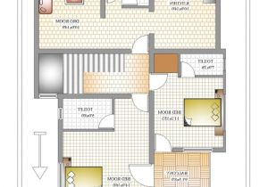 Free Indian Home Plans Free Duplex House Plans Indian Style Escortsea