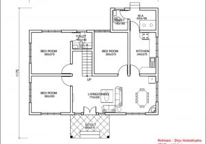 Free Indian Home Plans Free Small House Plans India Homes Floor Plans