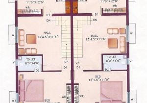 Free Indian Home Plans House Plans and Home Designs Free Blog Archive Home