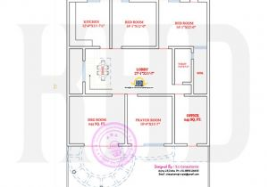 Free Indian Home Plans Stylish Indian Home Design and Free Floor Plan Kerala