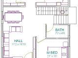 Free Indian Vastu Home Plans astrology and Vastu West Facing House Vastu