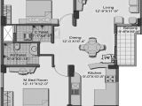 Free Indian Vastu Home Plans Awesome House Plan as Per Vastu Shastra 44 with Additional