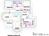 Free Kerala Home Plans Kerala Villa Plan and Elevation Kerala Home Design and