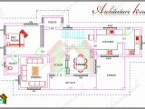 Free Kerala Home Plans Vastu Plan for Home In Kerala Home Deco Plans