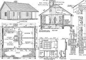 Free Log Home Floor Plans Free Log Cabin Plans Best Of Log Home Plans 40 totally