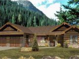 Free Log Home Plans Free Home Plans Log Home Floor Plans Ranch Simple Log Home