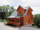 Free Log Home Plans Log Cabin Home Plans Log Cabin House Plans with Open Floor