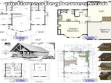 Free Log Home Plans Tennessee Cabin Plans Tennessee Log Home Plans Log Cabin