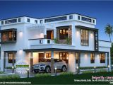 Free Modern Home Plan Elegant Free Modern House Plans and Pictures 31278