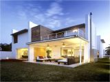 Free Modern Home Plan Endearing 60 Modern Contemporary Home Design Design