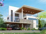 Free Modern Home Plan Modern House Plans Dwg Free Modern House Plan Modern