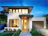 Free Modern Home Plan Surprising Free Modern House Plans Gallery Best