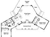 Free Octagon Home Plans Octagonal House Designs Joy Studio Design Gallery Best