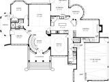 Free Online Floor Plans for Homes Best Of Free Wurm Online House Planner software Designs