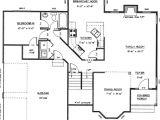 Free Online Floor Plans for Homes Free Church Floor Plans Joy Studio Design Gallery Best
