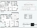 Free Online Home Plans Free 3 Bedroom House Plans House Floor Plan Maker More 3