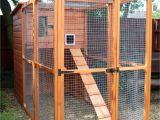 Free Outside Cat House Plans Woodwork Cat House Plans Outdoor Pdf Plans