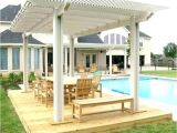 Free Pergola Plans Home Depot Arbor Plans Ladyroom Club
