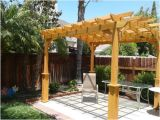 Free Pergola Plans Home Depot Diy Pergola Designs Home Depot Plans Free
