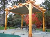 Free Pergola Plans Home Depot Home Depot Pergola Affordable Target Gazebo Metal