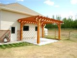 Free Pergola Plans Home Depot Pergola Design Ideas Wood Pergola Plans Most Inspiring