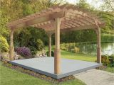 Free Pergola Plans Home Depot Pergola Home Depot Diy Shade Cover for Pergola Home Depot