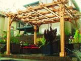 Free Pergola Plans Home Depot Pergola Plans Home Hardware Plans Diy Free Download Build