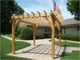 Free Pergola Plans Home Depot Project Working Idea Free Pergola Plans Home Depot