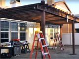Free Pergola Plans Home Depot Round Pergola Plans Wooden Arbor Designs Gazebo Kits Round