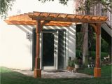 Free Pergola Plans Home Depot Woodwork Pergola Plans Steel Pdf Clipgoo